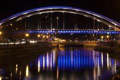 Dambovita Sydney Harbour Bridge, Bridges, Romania, Places To Visit, Travel, Viajes, Destinations, Traveling, Trips