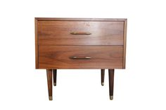 Check out the deal on Bradley Bedside Table at Eco First Art