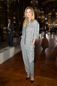 Best Looks at Paris Fashion Week! | PressRoomVIP - Part 16