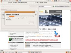 Total video converter hd v3 71 final serials chattchitto rg key