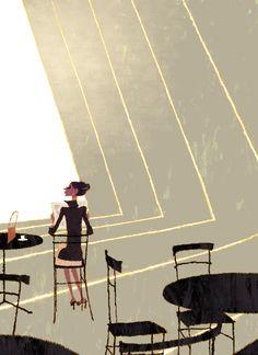 http://www10.big.or.jp/~tuesugi/illustration/p4a09/g01.jpg
