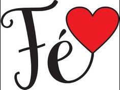 Frases e imagens evangélicas para facebook - YouTube Osiris Tattoo, Lettering Tutorial, Emoji, Emoticon, Stencils, Lily, Clip Art, Scrapbook, Stickers