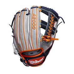 Wilson Carlos Correa GM Infield Baseball Glove - Right Hand Throw Baseball Gear, Softball Gloves, Baseball Players, Baseball Gloves, Football, Rawlings Pro Preferred, Louisville Slugger, Golf Bags, Leather And Lace