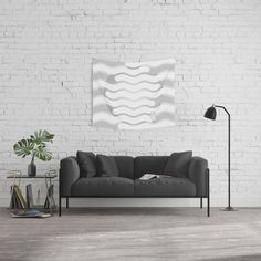 Buy #012 OWLY clouds Wall Tapestry #frame #building #canvas #canvasprint #walldecor #prints #artwork #print #canvas #poster #print #wallappers #background #owlychic #tapestry