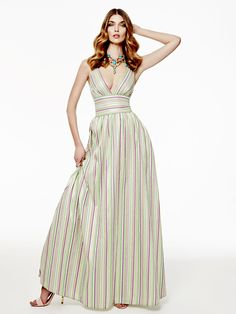 45822580fe9 Οι 60 καλύτερες εικόνες του πίνακα Access fashion S/S15 | Access ...