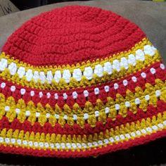 Crochet Slipper Pattern - Galilee Slippers (Child through Adult Sizes) Octopus Crochet Pattern Free, Crochet Slipper Pattern, Crochet Slippers, Crochet Blanket Patterns, Crochet Baby Booties, Crochet Hats, Kids Slippers, Summer Slippers, Fancy