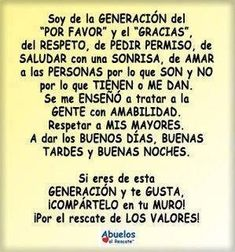 Imagen relacionada #consejosamistad