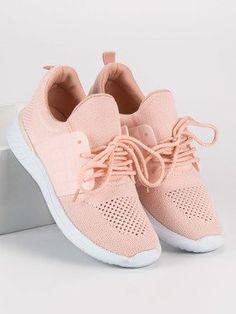 online retailer ba1eb 12b5f Obuwie damskie i męskie  CzasNaButy.pl  Modne, tanie buty dla kobiet,  mężczyzn i dzieci.