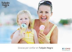 ¡Ya está aquí el verano! Los helados, los días más largos, las escapadas a la playa, las terracitas, … y tu piel y tu cuerpo relucientes. ¡Gracias por confiar en Tulipán negro! #verano #summer #playa #beach #Almería #TulipánNegro #TulipanNegro #gracias #estival #summertime