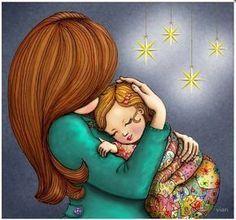 Un bambino risponde «grazie» perché ha sentito che è il tuo modo di replicare a una gentilezza, non perché gli insegni a dirlo. Un bambino si muove sicuro