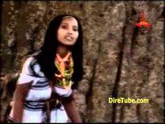 Oromo cultural music variety  http://www.youtube.com/watch?v=RmDo7O_Jxos=related