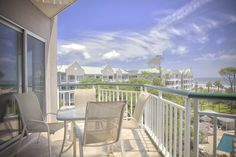 3504 Windsor Court South, Hilton Head vacation rental, Palmetto Dunes Oceanfront Resort