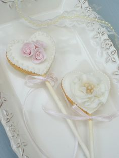 gorgeous cookies | some photos of my cookies which I entered into the Decorated Cookie ...
