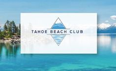 Tahoe Beach Club   New Residences, New Lakefront Community   Tahoe Beach Club luxury condominiums are the perfect blend of distinctive mountain architecture and modern elements. This June, the first 48 units of the 143 will break ground with an expected completion of June 2017.