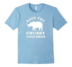 Men's Save the Chubby Unicorns Tshirt 2XL Baby Blue Sod U... https://www.amazon.com/dp/B01LA4ARJ8/ref=cm_sw_r_pi_dp_x_huXZxb1V2DPVE