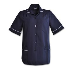 ca3b6bd1978 Safety Workwear I Uniforms I Corporate Apparel