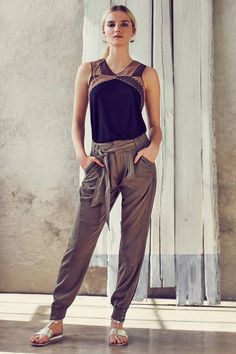 9927d48cd931 1103 best Clothing, Jewelry, Shoes, Etc. images on Pinterest in 2018 ...