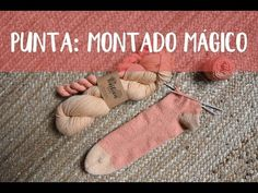 Calcetines toe-up: montado mágico Knitting Socks, Knitting Needles, Pattern Pictures, Circular Needles, Crochet For Beginners, Free Pattern, Kids Rugs, Stitch, Sewing