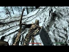 Skyrim: Priest mask collectors guide part 1 Skyrim Tips And Tricks, Elder Scrolls Vi, Skyrim Dragon, Priest, Fallout, Videogames, Gaming, Geek, Wallpapers