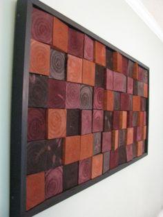 arte cubos soltos para a obra poder ser interagida