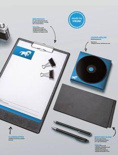 Schauts her, was bei der LAYOUTFABRIK abgeht: Uns're Vroni hat wieder mal ein fesches Layout gezaubert. Also: Ob Briefbogen, Briefumschläge, DVD-Hüllen oder sogar Klemmmappen: Ihr zahlt's nur den Druck. Das Layout ist umsonst!  Jetzt kostenlos registrieren und ein Original Münchner, leckeres Lebkuchenherzerl erwartet dich! #design #printdesign #onlinedruck #creativity