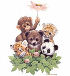 Especie en peligro de extinción Una especie se considera en peligro de extinción,cuando todos los miembros vivos de dicho taxón están peligro desaparecer