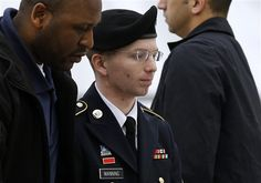Bradley Manning goes on trial - http://uptotheminutenews.net/2013/06/03/top-news-stories/bradley-manning-goes-on-trial/