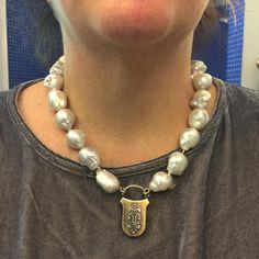 c2af6582cb18 Las 46 mejores imágenes de perlas cultivadas