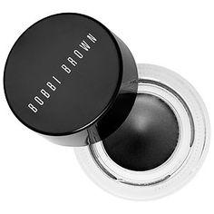 Long-Wear Gel Eyeliner - Bobbi Brown | Sephora