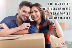 If you're ready to stop renting and start enjoying the benefits of home ownership, finding the perfect house within your price range can seem daunting, especially in a seller's market. Keep these things in mind to find and close on that special home. Home Inspection, Home Ownership, House Prices, Home Buying, Articles, Renting, Marketing, Tips, Blog