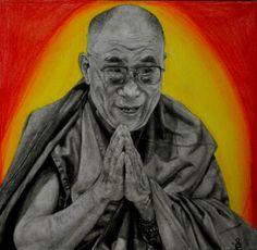 Buy Prints from Artist Srishti Nair  www.buyfineartsonline.com