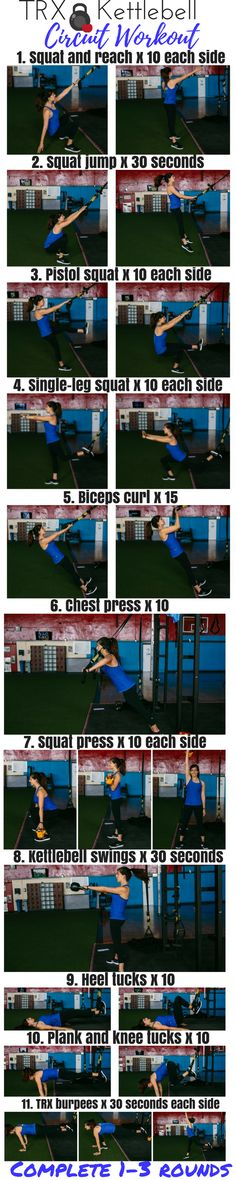 trx kettlebell circuit workout.png