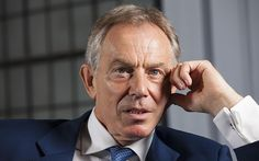 Former prime minister reportedly agreed to help PetroSaudi through his company   Tony Blair Associates (TBA) in November 2010