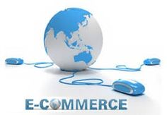 Contact us for all your e-commerce needs, we give you the best in class services.