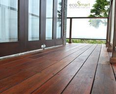 Villa ocean view is our decking project that was located in Pecatu-Jimbaran.