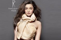 Exclusive Bollywood Actresses Hot HD Wallpapers, Heroine Photos, Girls Pictures, Indian Models Images, Bikini Babes & Beautiful Indian Celebrities from latest Photoshoots. Bollywood Girls, Bollywood Actors, Bollywood Celebrities, Bollywood Cinema, Bollywood Style, Alia Bhatt Photoshoot, Glam Photoshoot, Photoshoot Images, Alia Bhatt Cute