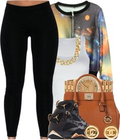 """""""11 12 12"""" by miizz-starburst ❤ liked on Polyvore where can i find this stuff at i love these shoes the whole outfit look awesome"""