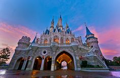 See what's in store for Mickey's Not-So-Scary Halloween Party at #Disney. #MNSSHP