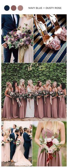 October Wedding Colors, Summer Wedding Colors, Wedding Colours, Wedding Ceremony Ideas, Wedding Trends, Trendy Wedding, Budget Wedding, Elegant Wedding, Budget Bride