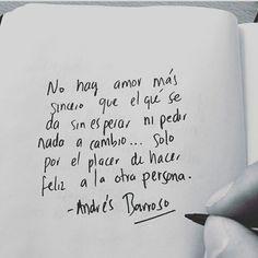 Muchas cosas las cuales tengo que cambiar en mi, si amor sincero deseo encontrar.