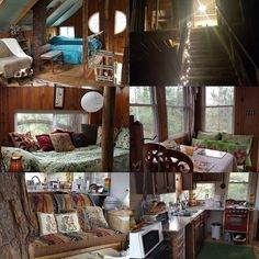 #treehouse #treasures. #Airbnb guests from #chicago arriving soon on their excursion back to #la. We love being an #airbnbhost. #airbnboftheday #tinyhouse #tinyhousemovement #tinyhouseblog #lauralynnedyer #vacation #farmlife #lifestyle #passion #joy #fun #relax #relaxing #playful #quiet #stillness #springpeeper #travel #rest #chill #freedom by lauralynnetreehouseproductions