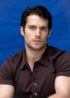 """""""Ana, the last time we spoke, you left me. I'm a little nervous. I've told you I want you back, and you've said... nothing."""" ~EL James, Fifty Shades Darker (henry cavill)"""