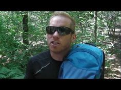 With long runs on the mind, and the need for hydration high, Sven tested this light and versatile pack that can hold a lot more than just your water. Long Runs, Hydration Pack, How To Run Longer, Fountain, Water Fountains