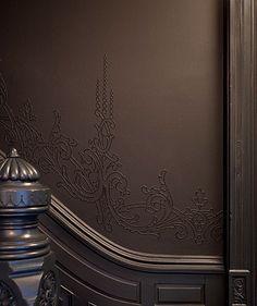 architectural+detail+stair+case.jpg (468×559)