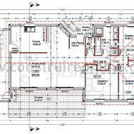 Plan Maison Pdf 3d Plan Maison Plan Maison 150m2 Plan De Maison Gratuit