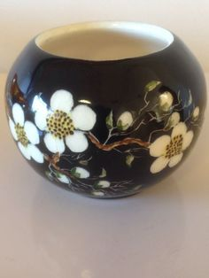 1000 Images About I Love Boyd Pottery On Pinterest
