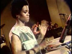 The Midnight Special More 1979 - 02 - Evelyn Champagne King - Shame