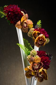 Aprilli Petit Vase Flower Vases, Flowers, Digital Fabrication, Organic Shapes, Separates, Stems, Branches, Floral Arrangements, Objects