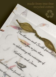 27 best anniversary invitations images on pinterest anniversary homemade anniversary invitation ideas homemade wedding invitation reference wedding decoration stopboris Choice Image