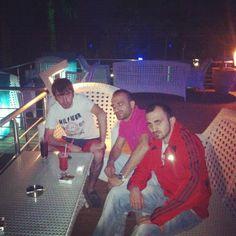 Ersan Resort & spa bodrum / Muğla